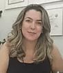 Nilda Carvalho