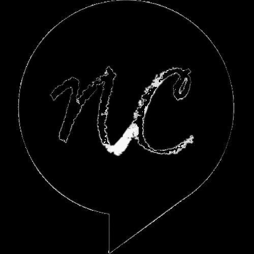 terapeuta de emdr campinas psicologa nilda carvalho